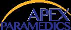 Apex Paramedics logo image